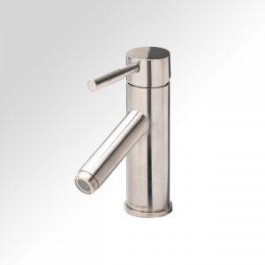 Rekline Brushed Nickel Faucet
