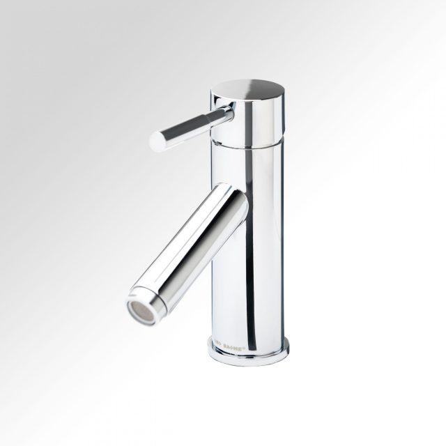 Rekline Polished Chrome Faucet